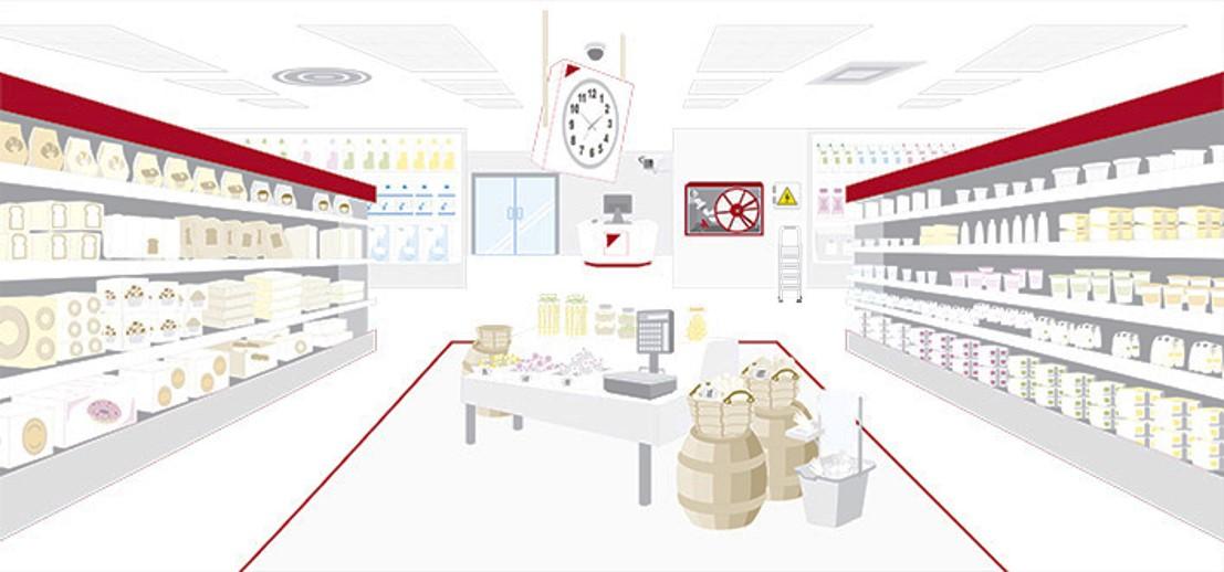 Video Supermercados generales  n1618295042833