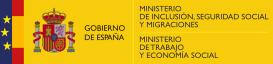 Gobierno de España, Ministerio de Trabajo y Economía Social